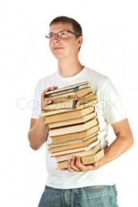 Yds Reading ( Okuma )