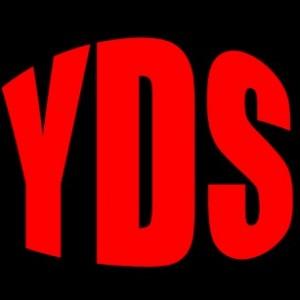 Yds , Yds Okuma Parçasını anlama ve çözme , Yds