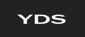 Yds, Yds Test ( Gramer ) ,Yds Kursu