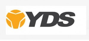 Yds ile ilgili Gramer Testi