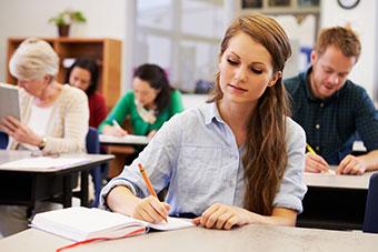 YÖKDİL, YDS 2020 Sınavı Hazırlık Dersi Hakkında Bilgiler