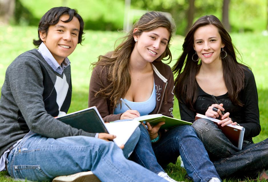 YDS Özel Ders Sayfası aracılığı ile YDS özel ders verilir