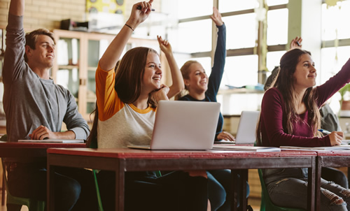 YDS Özel Ders sayfam aracılığı ile yds özel ders hakkında bilgiler