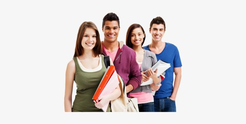 YDS Sınavı Hazırlık Dersi programları ile YDS sınavı için hazırlananlara fırsat.