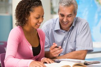 YÖKDİL YDS Dersleri için hazırlanan programlarla YÖKDİL YDS sınavına hazırlık