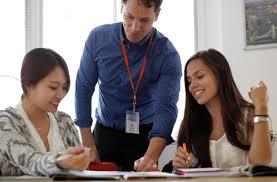 YDS Özel Ders programları ile YDS sınavında başarı gelir.