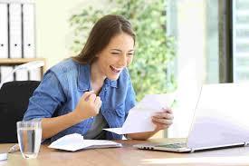 YDS YÖKDİL kursu Bakırköy programları ile YDS VE YÖKDİL sınavlarında kesin başarı
