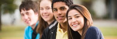 YDS Hazırlık Özel Ders ile YDS sınavında başarıyı yakala.