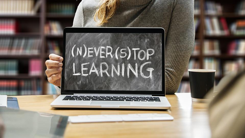 YDS Özel Ders İstanbul programları ile YDS Sınavında başarılı olabilirsiniz.