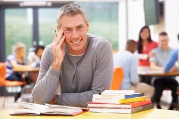 YDS Özel Ders İle YDS sınavında başarıyı yakalayın.