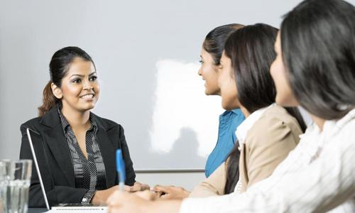 YDS Sınavı Hazırlık programları ile YDS sınavında büyük başarı kazanılır